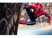 Dentro días pasará algo Amazing Spider-Man Poder Electro