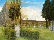 Anotaciones falso diario (iv): cumple aniversario muerte poeta romántico inglés john keats (1795-1821). ¿quién acordará nosotros cuando hayamos muerto?
