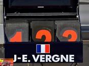 Vergne pide calma toro rosso crisis renault