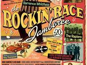 ROCKIN RACE Torremolinos 12/02/2014