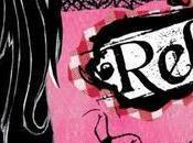 Reseña: Rebella, Julia Weidner «Los secretos sexualidad juventud»