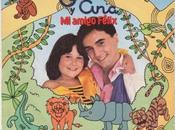 """Enrique amigo felix"""""""
