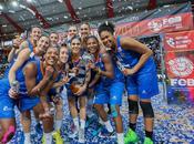 garra Marta Fernández bien vale Copa