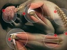 Aprender escuchar dolor para evitar lesiones