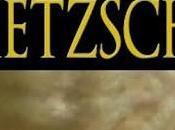 habló Zaratustra, Friedrich Nietzsche