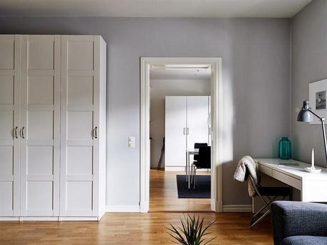 Insp rate c mo decorar tu primera vivienda a precios low - Precio amueblar piso completo ikea ...