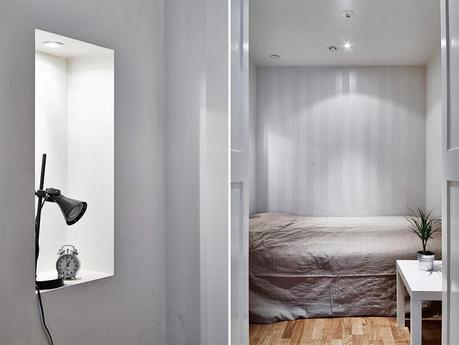 Insp rate c mo decorar tu primera vivienda a precios low - Amueblar piso low cost ...