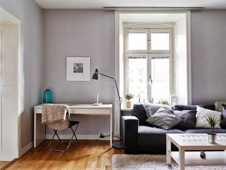 Insp rate c mo decorar tu primera vivienda a precios low for Como decorar una vivienda