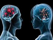 PSICONEUROINMUNOENDOCRINOLOGÍA (PNEI). moléculas emoción