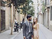 boda Paula Andrés