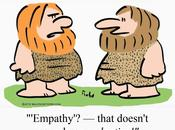 ¿Existe empatía entre animales?