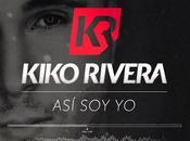 "Kiko rivera ""asi"