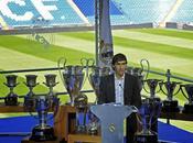 "Raúl:""Jugaría Gelsenkirchen Schalke Madrid Real"""