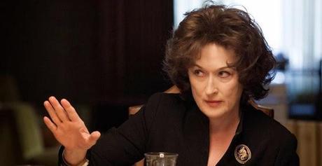 ¿Quién ganará el Óscar 2014 a la mejor actriz principal?