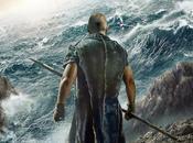 """Nuevo avance """"Noah"""", mega épica Darren Aronofsky"""