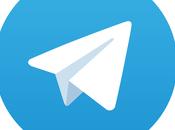 tienes cambiar Whatsapp Telegram