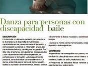 Clases Danza Artes Plásticas para personas discapacidad Escuela Municipal Música Málaga