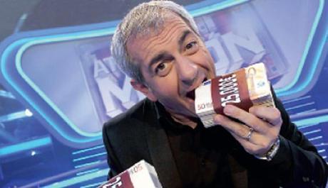 DIFERENTES MANERAS DE GANAR UN MILLON