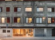 ¿esta casa ruina? ¡no! hotel moda shanghai