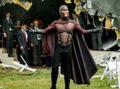 Nuevas Imágenes X-Men: Days Future Past