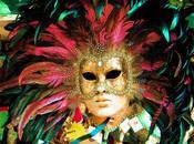 Carnaval, carnaval... quiero.