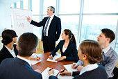 Consejo Normas Internacionales Auditoría Aseguramiento (IAASB)