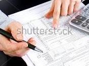Uniformidad presentación Estados Financieros