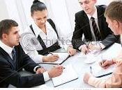 Auditoría Operacional Cumplimiento
