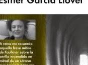 Novedades, febrero 2014: Malpaso Ediciones