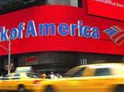 banca estadounidense marca estrategia oposición venezolana