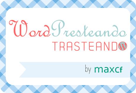 Wordpresteando: Plantillas interesantes y recomendadas para ...