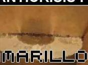 Pixel Amarillo: Consejos anticrisis para gamer