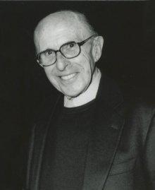 Jaime Salinas