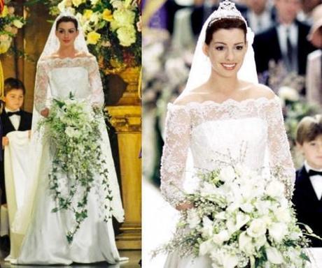 vestidos mejores los las de famosas novia w0txsnvqg