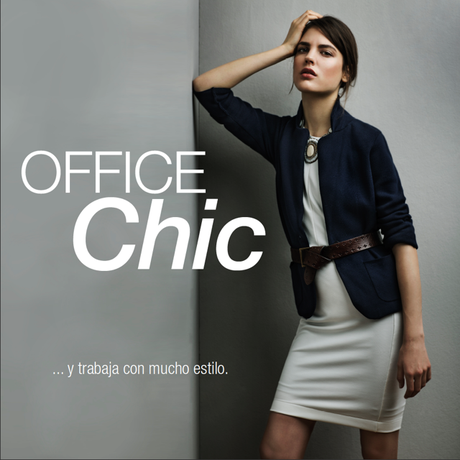 EVENTS, trucco, office chic, como vestir para el trabajo, madrid, barcelona, valencia, bilbao, personal shopper.