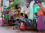 Mandalay sólo
