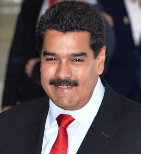 Venezuela: después de febrero, ¿qué?