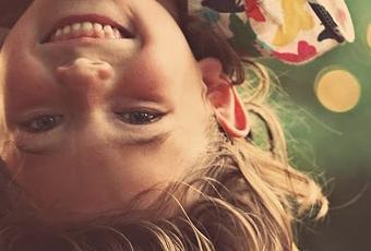 Cuando sea grande quiero ser feliz paperblog - Cuando sea feliz ...