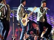 Bruno Mars Chili Peppers deslumbran medio-tiempo Super Bowl