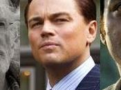 ¿Quién ganará Óscar 2014 mejor actor principal?