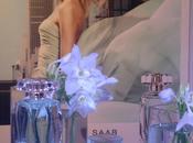 Elie Saab L'Eau Couture, perfume homenaje mujer contemporánea