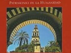 Mezquita-Catedral Córdoba ¿Mora, Cristiana Patrimonio Humanidad?
