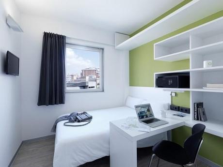 Concurso melon district desaf o para los futuros arquitectos e interioristas paperblog - Arquitectos interioristas barcelona ...