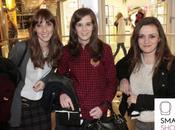 Smart Shopping Barcelona 2014, compra inteligente