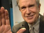 Warren Beatty regresa dirección para llevar cine Howard Hughes