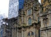 Catedral Santiago Compostela necesita ayuda www.ayudaalacatedral.es