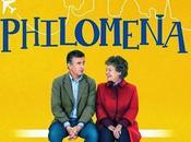 Esteno Destacado Semana: Philomena, Stephen Frears