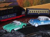 Artículo Trenes automóviles segunda mitad siglo