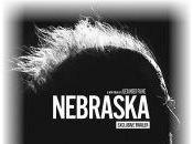 Nebraska, Alexander Payne