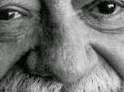 Corazón coraza. Mario Benedetti